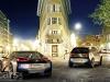 BMW i3 Concept (23)