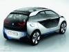 BMW i3 Concept (3)