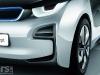 BMW i3 Concept (4)