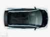 BMW i3 Concept (5)