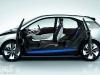 BMW i3 Concept (6)