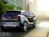 BMW i3 Concept (7)
