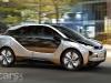 BMW i3 Concept (8)