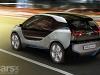 BMW i3 Concept (9)