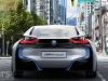 BMW i8 Concept (10)