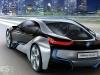 BMW i8 Concept (11)