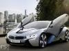 BMW i8 Concept (12)