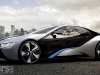 BMW i8 Concept (13)
