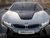 BMW i8 Concept (14)