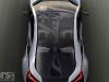 BMW i8 Concept (15)