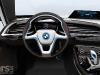 BMW i8 Concept (16)