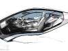 BMW i8 Concept (19)