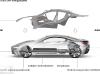 BMW i8 Concept (20)