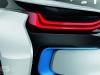 BMW i8 Concept (4)