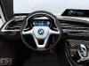 BMW i8 Concept (7)