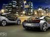 BMW i8 Concept (21)