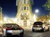 BMW i8 Concept (23)