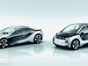BMW i8 Concept (24)