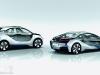 BMW i8 Concept (25)