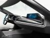 BMW i8 Spyder CES 2016