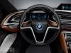 BMW i8 Spyder 10