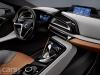 BMW i8 Spyder 14
