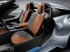 BMW i8 Spyder 15