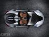 BMW i8 Spyder 16
