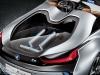 BMW i8 Spyder 18