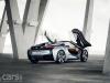 BMW i8 Spyder 19