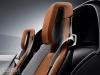 BMW i8 Spyder 28