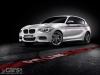BMW M135i Concept 1