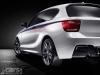 BMW M135i Concept 6