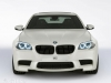 BMW M3 & M5 M Performance Edition