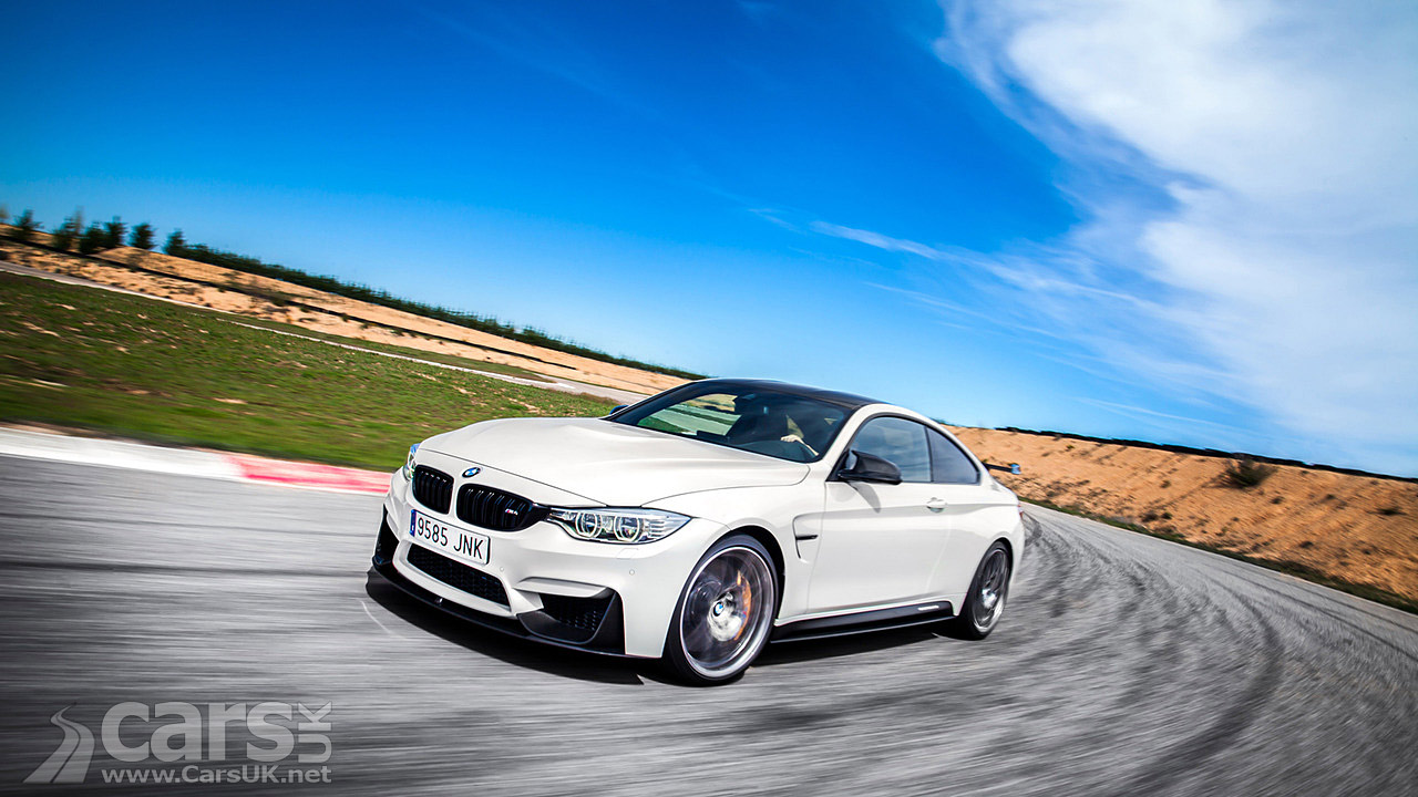 bmw m4 competition sport photos cars uk. Black Bedroom Furniture Sets. Home Design Ideas