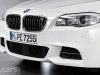 BMW M550d, X5 M50d and X6 M50d 11