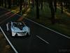 BMW Vision Efficient Dynamics Concept 10