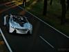 BMW Vision Efficient Dynamics Concept 11