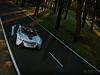 BMW Vision Efficient Dynamics Concept 12