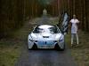 BMW Vision Efficient Dynamics Concept 13
