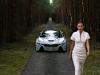 BMW Vision Efficient Dynamics Concept 15