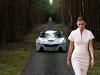 BMW Vision Efficient Dynamics Concept 16