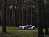BMW Vision Efficient Dynamics Concept 17