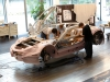 BMW Vision Efficient Dynamics Concept 2