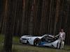 BMW Vision Efficient Dynamics Concept 20