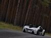 BMW Vision Efficient Dynamics Concept 22