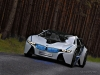 BMW Vision Efficient Dynamics Concept 23