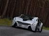 BMW Vision Efficient Dynamics Concept 24