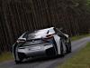 BMW Vision Efficient Dynamics Concept 25