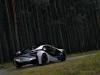 BMW Vision Efficient Dynamics Concept 26